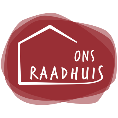 Stichting Ons Raadhuis